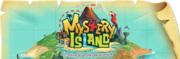 Mystery-island-logo-medium