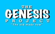 Genesis_project-medium