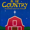 """It All Happened in the Country"" Children's Christmas Musical 2013"