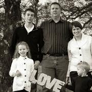Family-medium