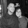 Associate Pastor Aaron Heflin