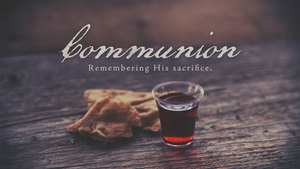 Communion-resources-medium