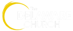 The Delaware Church