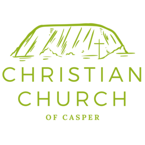 Christian Church of Casper