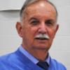 Bro. Bill Robertson