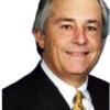 David Terrell