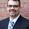 Senior Pastor:  Dr. Barry J. Gibson