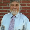 Counselor In Residence:  Dr. Paul Schmidt