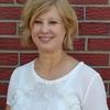 Worship Leader:  Lisa Schmidt