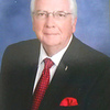 Dr. Tom Farmer, Jr.