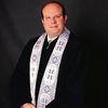 Rev. Jeff Tate