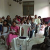 Praise Chapel Ethiopia