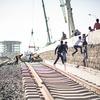 Ethiopia-9385-web-thumb