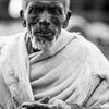 Ethiopia-9094-web-thumb