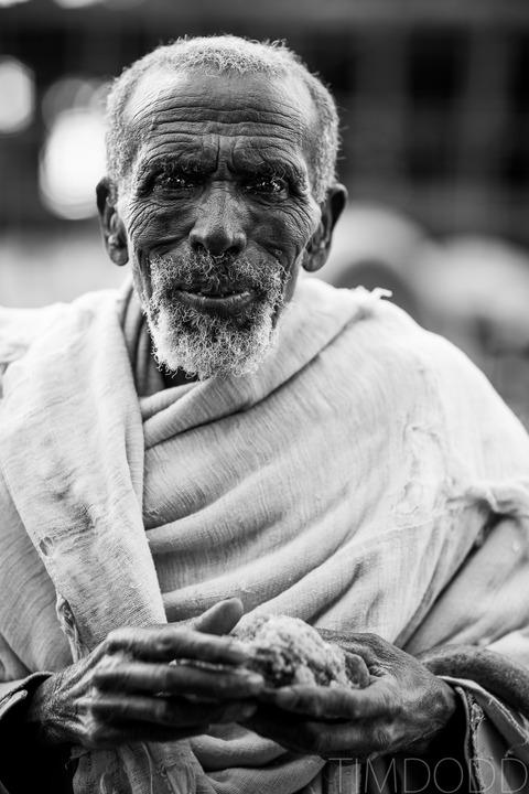 Ethiopia-9094-web-web