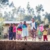 Ethiopia-8806-web-thumb