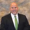 Pastor Mike Shoaf