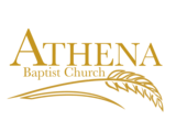 Athena Baptist Church