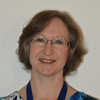 Sally Coburn, RN-BC, APRN-BC