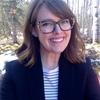 Brittany Baumgartner, Deaconess