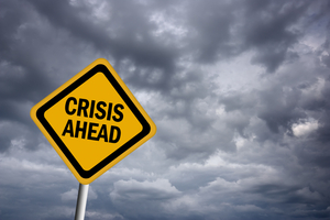 Crisis-medium