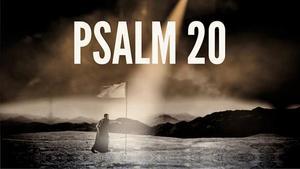 Psalm-20-medium