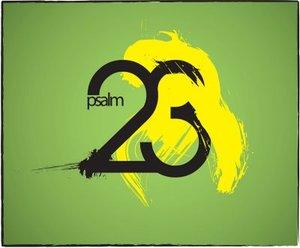 Psalm-23-medium