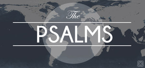 The-psalms1-medium