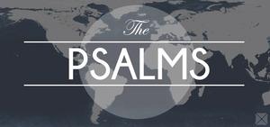 The-psalms1-medium