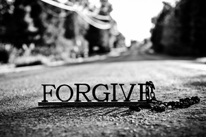 Forgive1-medium