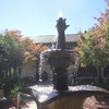 San%20damiano%20fountain-thumb