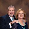 Jeff and Sandra Price