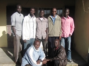 Sudanese%20students-%2012-31-2010-medium