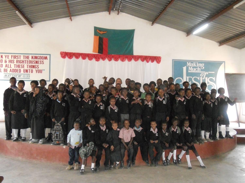Faith%20baptist%20school%20of%20the%20deaf original