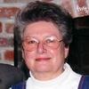 Dorthea Francis