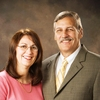 Tom and Joanne Franzen