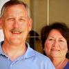 Jerry & Susan Hamann