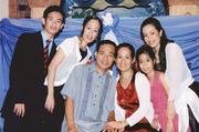 Ocampo%20family%20-%20july%202008-medium