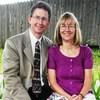 Chris & Lucinda Radebaugh