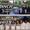 Shenandoah Ministries