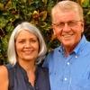 Dan & Vicki Weaver