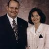 Daryl & Linda Wilson