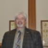 Head Elder; Steve Arenz