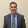 Zach Vickery, Associate Pastor