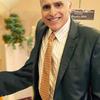 Pastor Vincent Milano