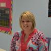 Scarlett Royal, Preschool Director/Teacher