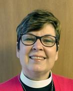 Pastor%20carol%201-18-medium