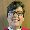 About Pastor Carol