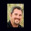Minister: Adam Ellis