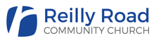 Reilly Road Community Church
